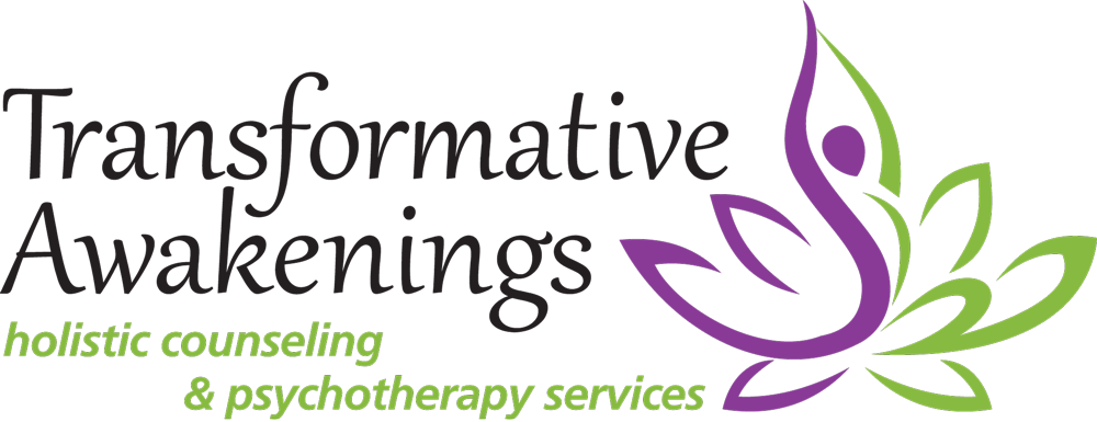Transformative Awakenings Holistic Counseling & Psychotherapy
